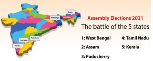 AssemblyElections2021