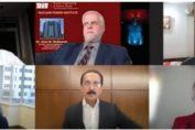 Thorium Nuclear Power - CIC Meet